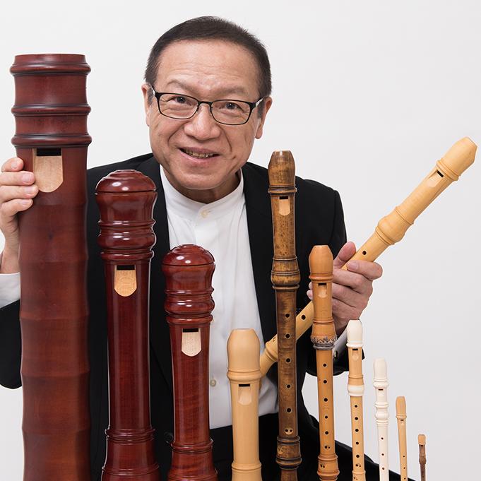 Minoru Yoshizawa
