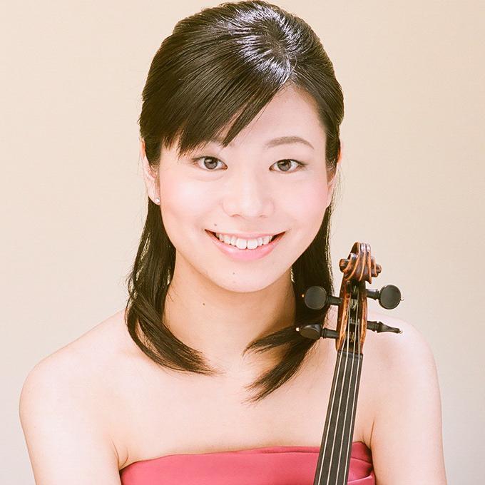 Shiho Hiromi