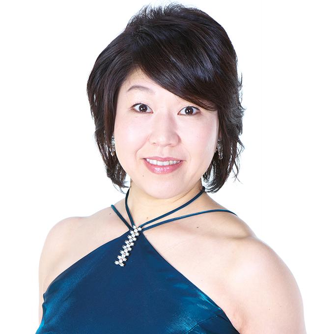 Yuki Hosooka