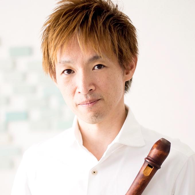 Yoshio Murata