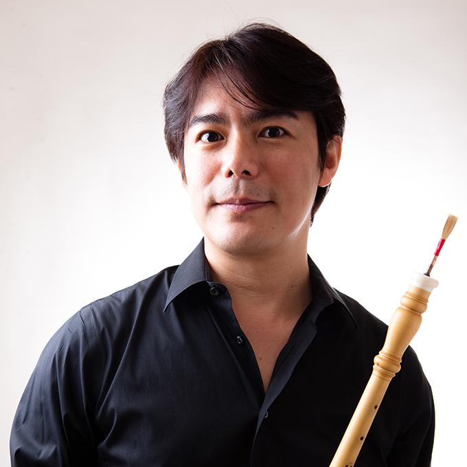 Masamitsu San'nomiya